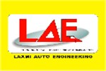 Laxmi Auto Engineering