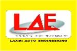 Laxmi Auto Engineering
