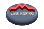 Mayur Industries
