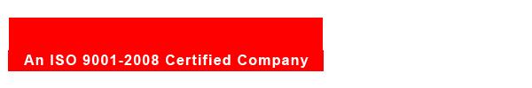 R. K. Enterprises
