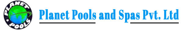 Planet Pool and Spa Pvt. Ltd.