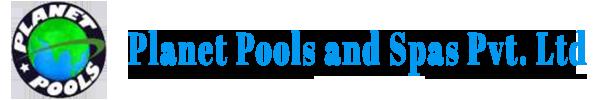 Planet Pool and Spa Pvt. Ltd.