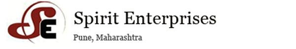 Spirit Enterprises