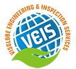 Visglobe Engineering And Inspection Services