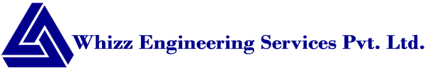Whizz Engineering Services Pvt. Ltd.