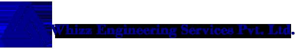 Whizz Engineering Services Pvt. Ltd.