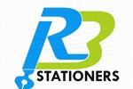 R B Stationers