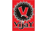 Vijay Mandap Sound Services