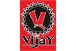 Vijay Mandap Sound Services