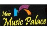 New Music Palace