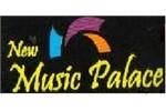 New Music Palace