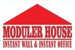 Modular House