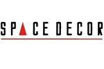 Space Decor