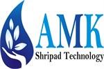 AMK SHRIPAD TECHNOLOGY