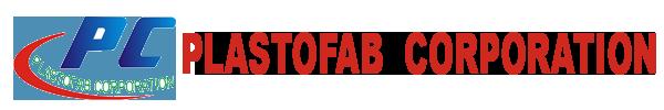 PLASTOFAB CORPORATION
