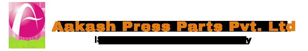 Aakash Press Parts Pvt Ltd