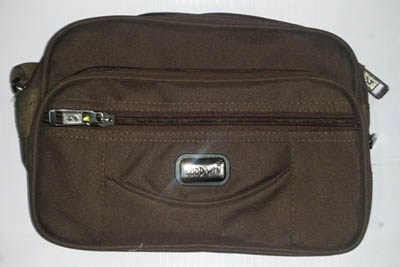 Office Tiffin Bags