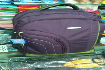 Engineering Sack Big Bag Size