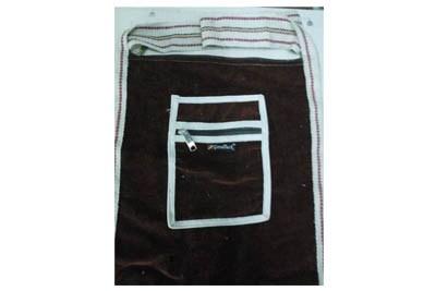 Shabanam Bags