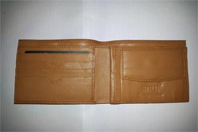 Gents Wallets