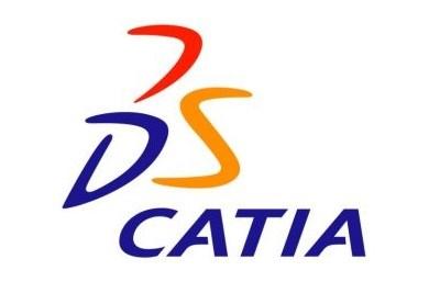 CATIA V5 R20 Course