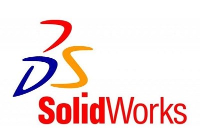 Solid Works Course