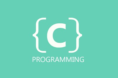 C Language Course