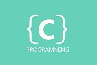 C Language Course
