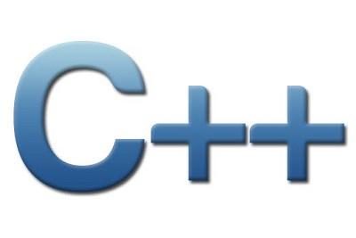 C++ Language Course