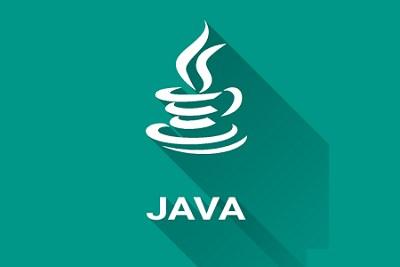 Java Language Course