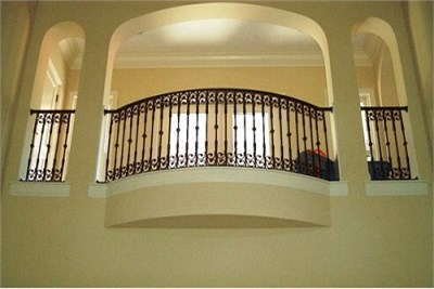 Stainless Steel Grills