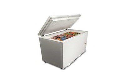 Deep Freezer