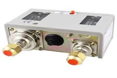 LP-HP Switch