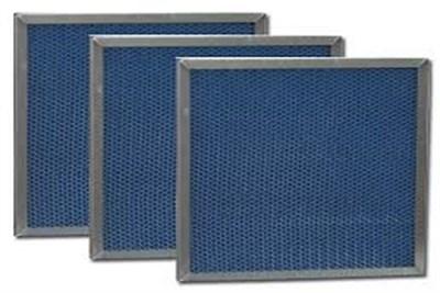 AC Air Filters.