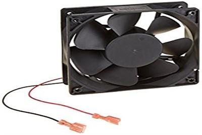Refrigerator Fan