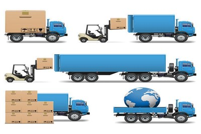 Transportation and Logistics Services