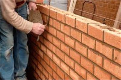 Brickwork Contractors