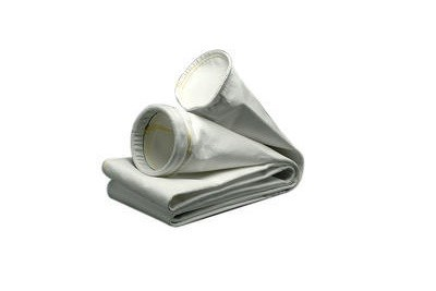 Supplier of Cartridge Type Bag Filter