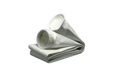 Supplier of Cartridge Type Bag Filter