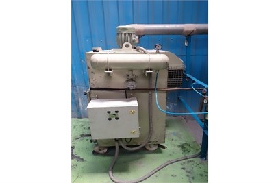 Supplier of Portable Dust Collector