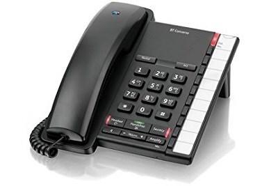 Telephone Installation