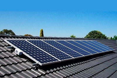 Solar System Sales and Service