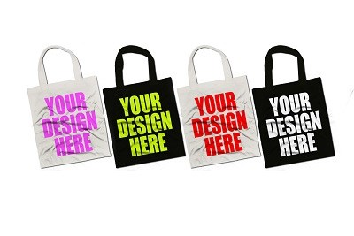 Bags Printing