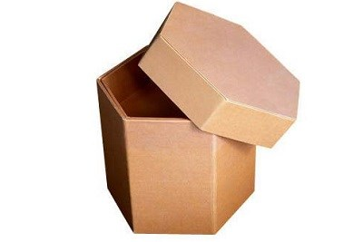 Duplex Boxes Printing
