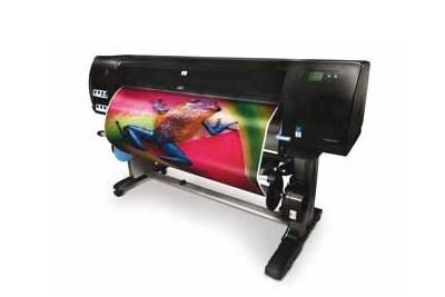 Posters Printing