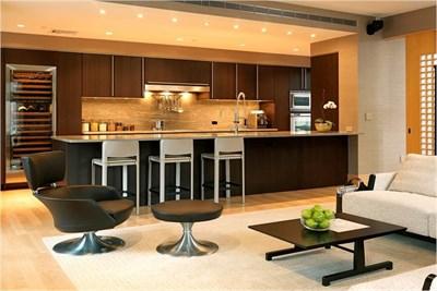 Interior Designer for Modular Kitchen