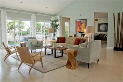 Interior Designer for Hotels/Resorts