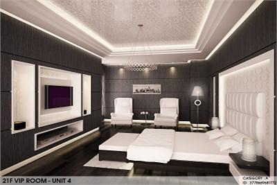 Interior Designer for Bunglow/Row Houses