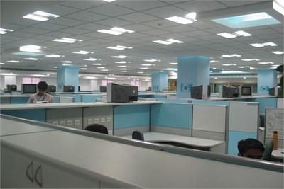 Interior Designer for Corporate