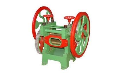 Sugarcane Machine